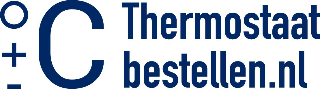 Thermostaatbestellen.nl