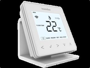 Heatmiser neoAir standaard