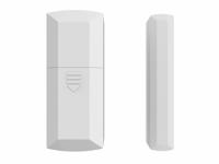 Draadloze Raam / Deur contactsensor
