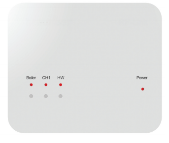 Heatmiser RF-Switch